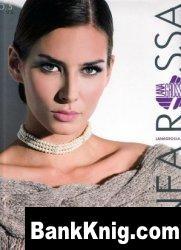 Журнал Linea Rossa №5, 2009