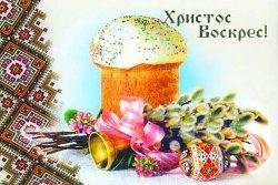 Журнал Кулинарные советы моей свекрови №8, 2014. И еще немного заготовок из капусты и фасоли