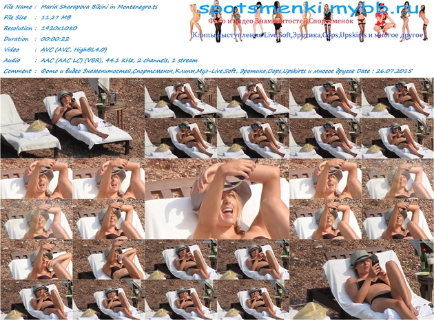 http://img-fotki.yandex.ru/get/17835/322339764.1c/0_14cdbe_1580f86a_orig.jpg