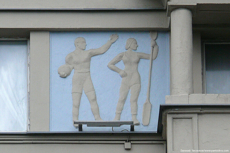 12. Долгоруковская улица. д5. 27.05.17.19..jpg