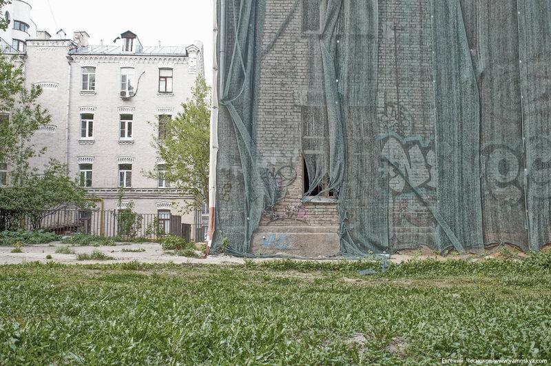 64. Долгоруковская улица. д37. 22.05.17.01..jpg