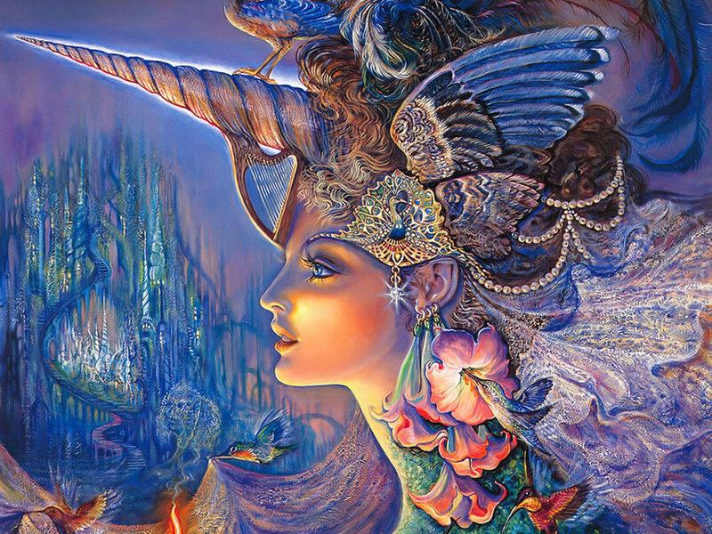 kb_Wall_Josephine-My_Lady_Unicorn.jpg