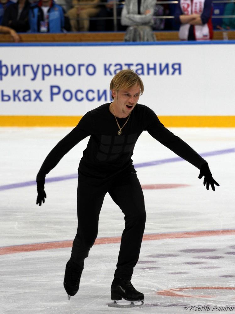 Сергей Воронов - Страница 10 0_c63e1_fbf46e18_orig