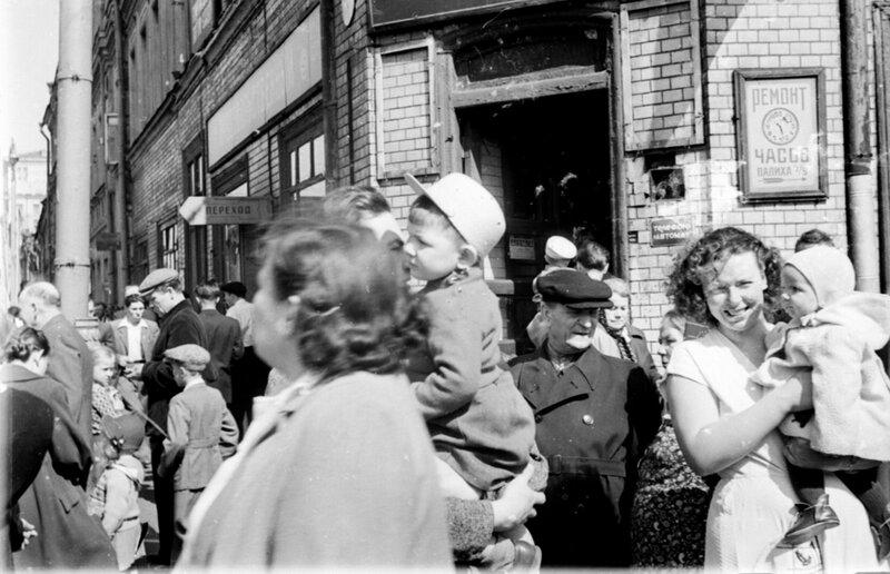 37779 Палиха улица 1958 угол новослободской.jpg