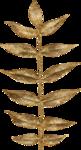 декор листья.png