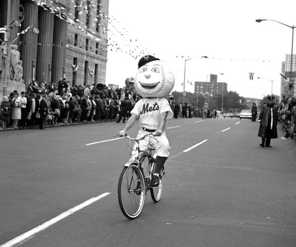 Hey, that's my bike.jpg