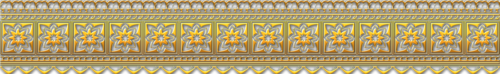 Gold Borders (37).png