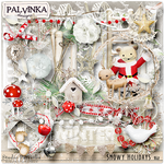 Palvinka_SnowyHolidays_preview1.png