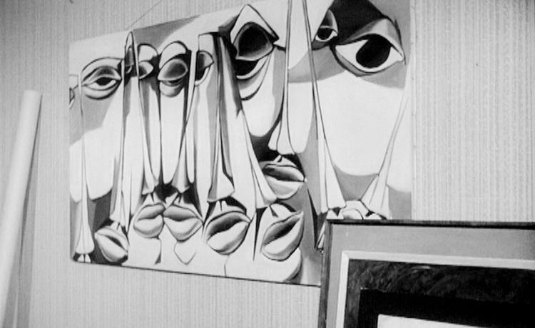 1960 - Приключение (Микеланджело Антониони).jpg