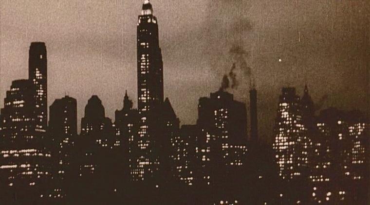 1990 - Под покровом небес (Бернардо Бертолуччи).jpg