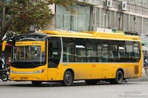 Учащимся Молдавии в Румынии – бесплатный транспорт 30 ноября