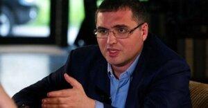 """Партию """"Ренато Усатого"""" не пустили на выборы в Парламент"""