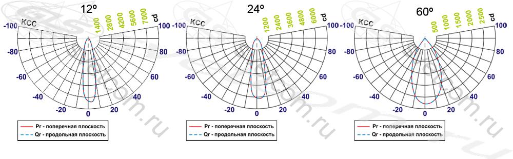 pic3.2_SV.jpg