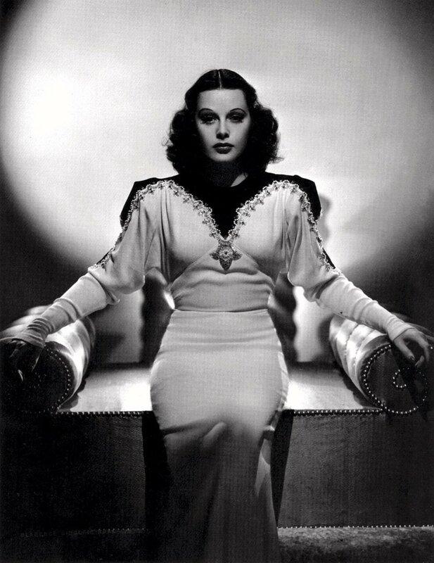 Hedy Lamarr Фото6.jpg