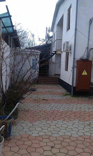 https://img-fotki.yandex.ru/get/17840/139268892.6/0_1181eb_22580286_L.jpg