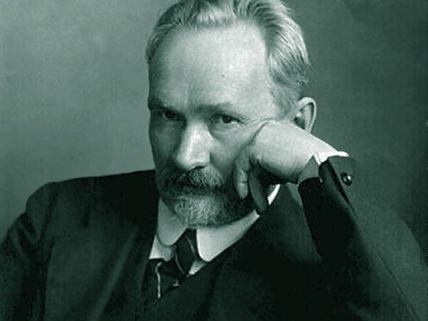 Розанов Василий