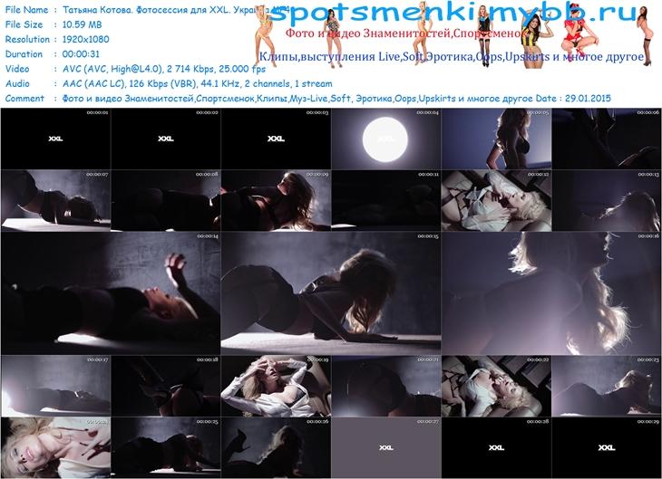 http://img-fotki.yandex.ru/get/17840/14186792.1b4/0_fb5aa_fe1f22fc_orig.jpg