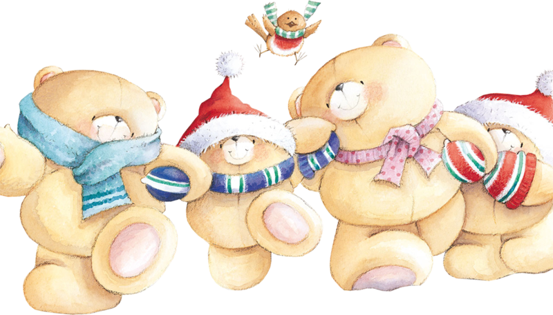 Christmas ClipArt #16 (106).png