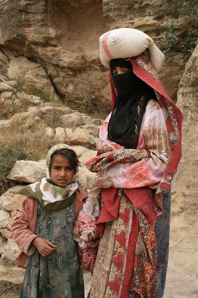 Йемен-2008 593.jpg