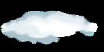 martad_WhiteForest_el(23).png
