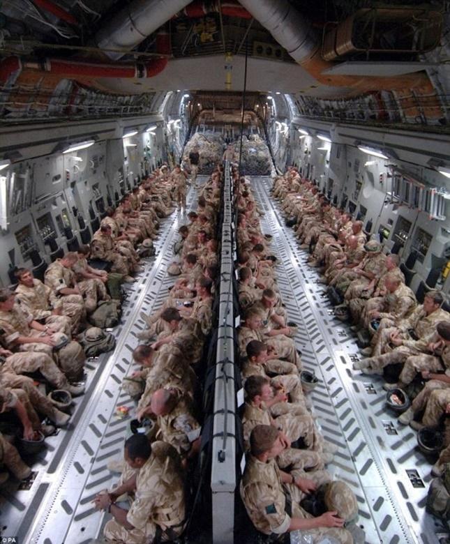 Ох уж эти солдаты 0 141ff3 6feed95d orig
