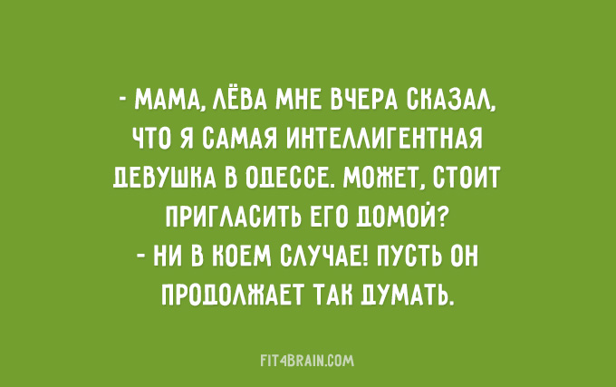 https://img-fotki.yandex.ru/get/17840/211975381.9/0_181f3f_7d7fb382_orig.jpg