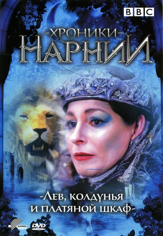 http//img-fotki.yandex.ru/get/17840/222888217.18b/0_f6259_f2d30712_orig.jpg