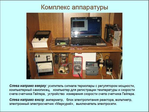 https://img-fotki.yandex.ru/get/17840/223316543.25/0_18bd34_23b6e1c5_L