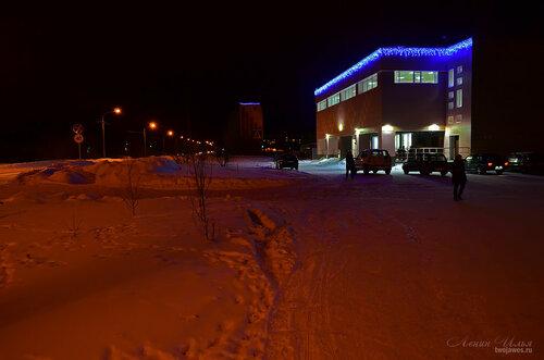 Фото города Инта №7338   22.12.2014_17:34