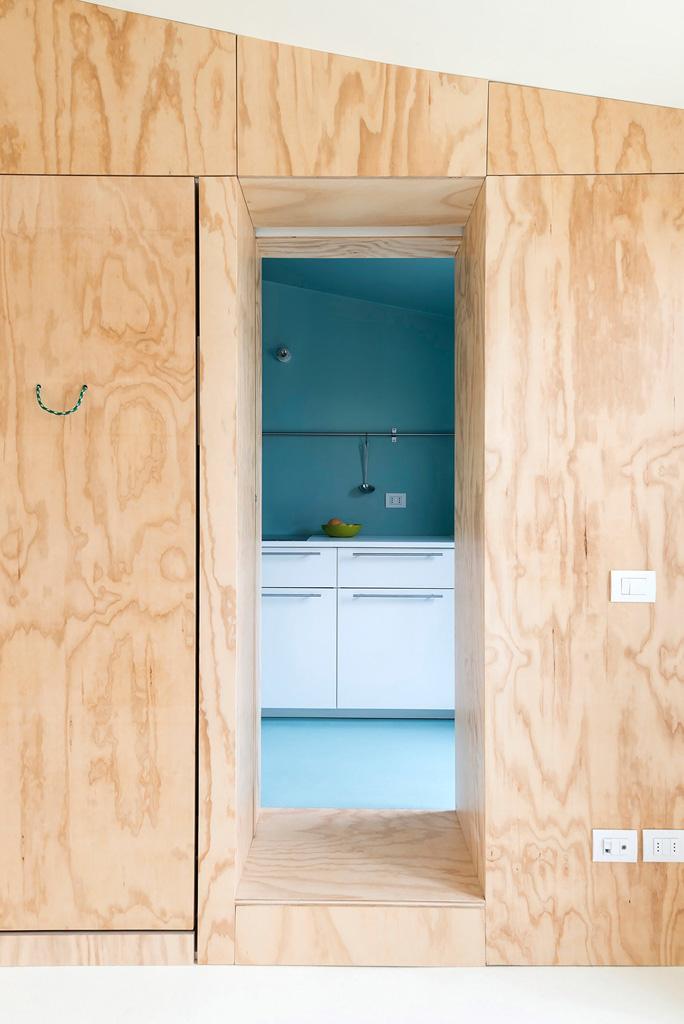 batipin-flat-studio-wok-milan-italy-7.jpg