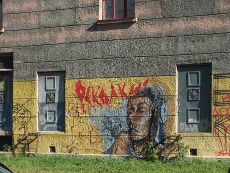 10_Граффити.JPG