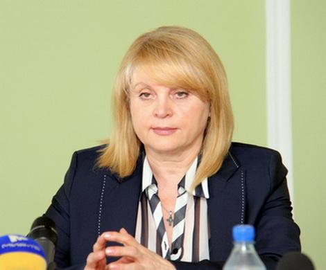 МИД: Международная реакция на вердикт Сенцову иКольченко политизирована