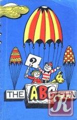 Книга Книга Занимательный алфавит. Книга для чтения на английском языке для учащихся 5 классов средней школы