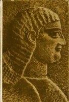 Книга История Древнего Востока (3-е издание) djvu 22,2Мб
