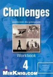 Аудиокнига Challenges 4