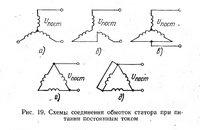 Книга Типовые расчёты по электрооборудованию