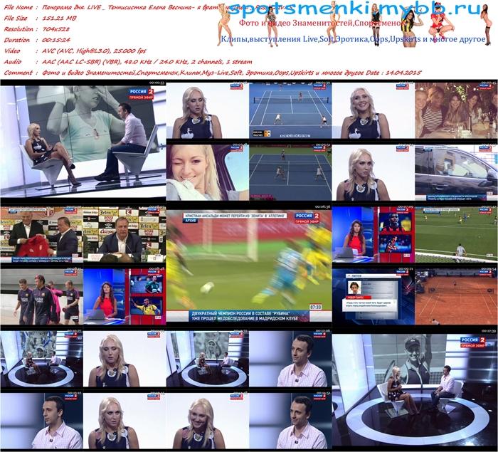 http://img-fotki.yandex.ru/get/17840/312950539.0/0_1331ed_a6d3f02e_orig.jpg