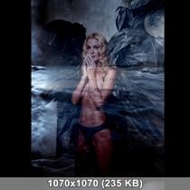 http://img-fotki.yandex.ru/get/17840/322339764.2c/0_14d86f_a04ba830_orig.jpg