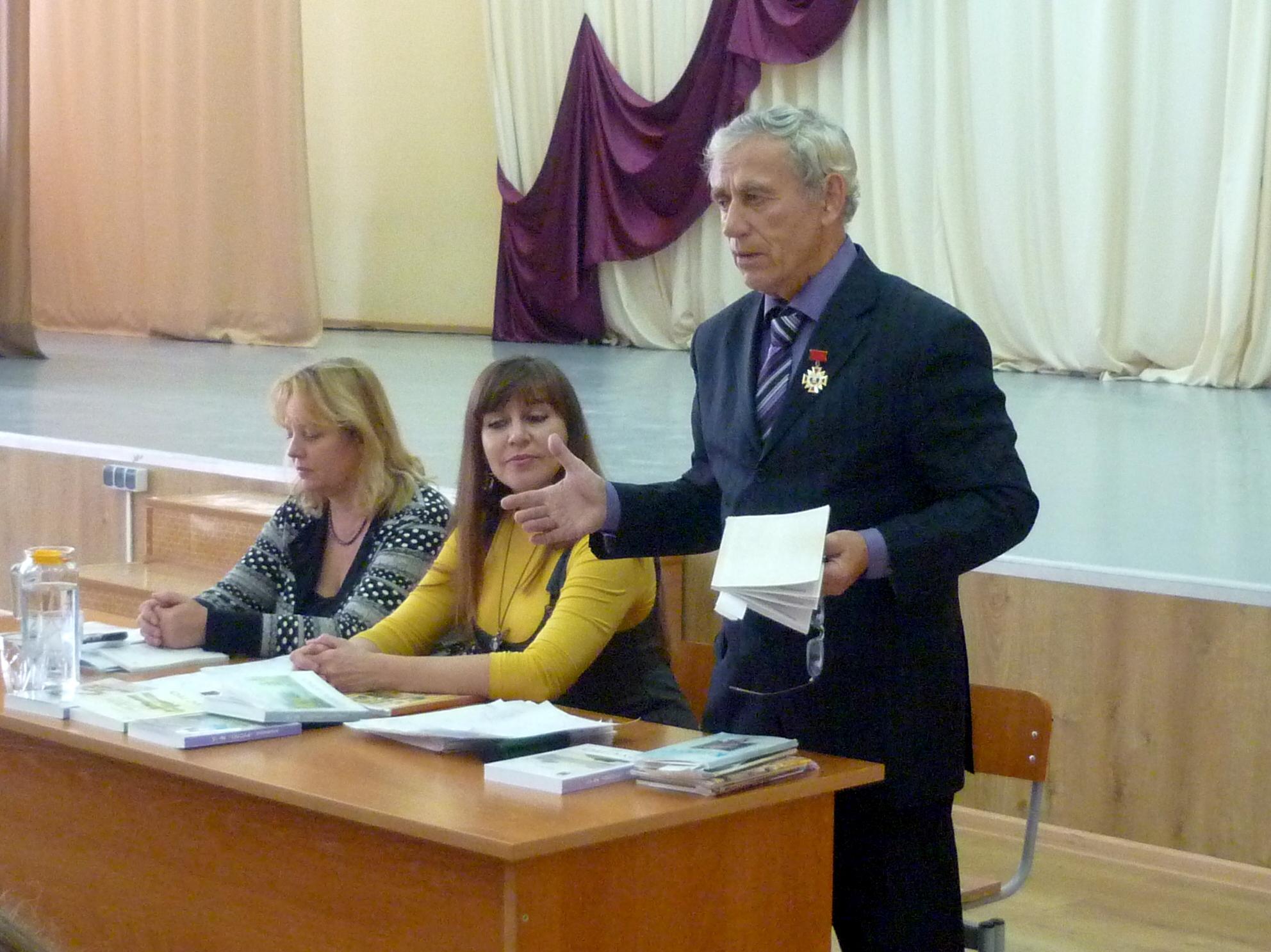 А. Захарченко с. Сухобузимо.JPG