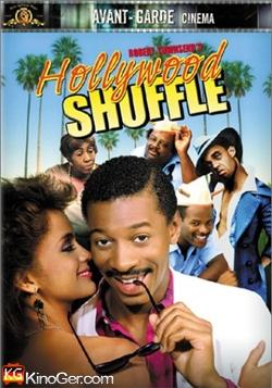 Hollywood Shuffle (1987)