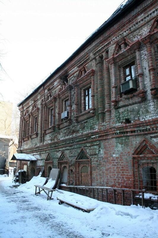 Палаты в Колпачном пер.010.jpg