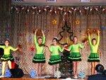 2014.12.30 Концертная программа