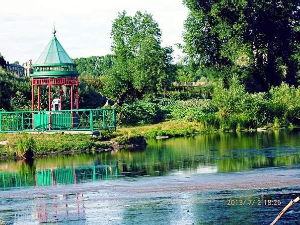 Село Елхово