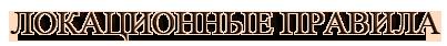 https://img-fotki.yandex.ru/get/17840/47529448.b3/0_c3b67_18011d9_orig