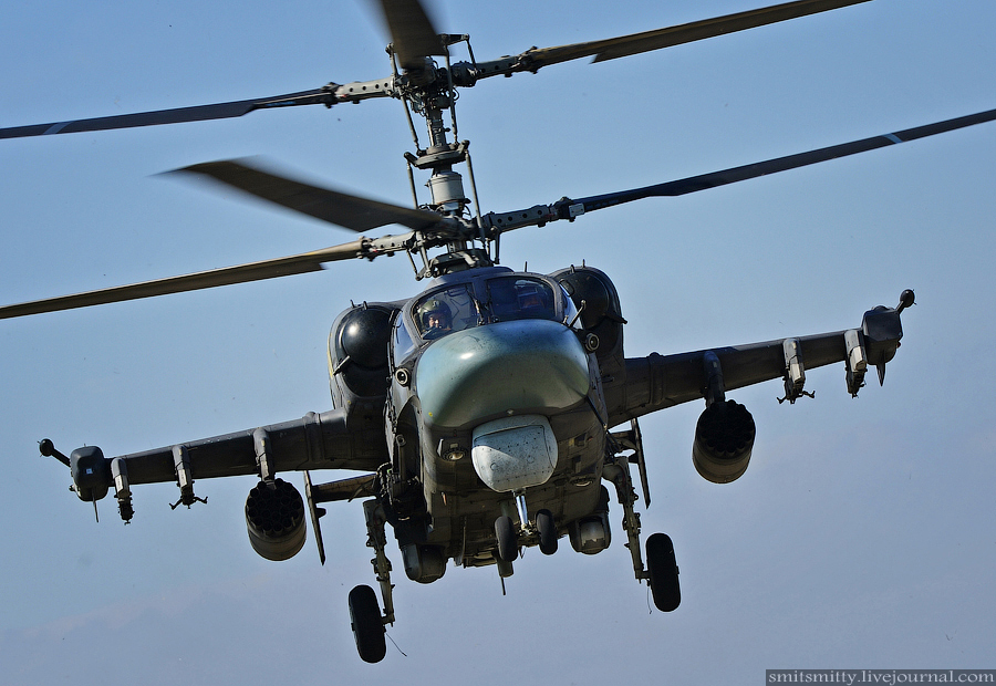 Kamov Ka-52 Alligator: el nuevo carro del infierno - Página 3 0_caee0_2ebbb3d7_orig
