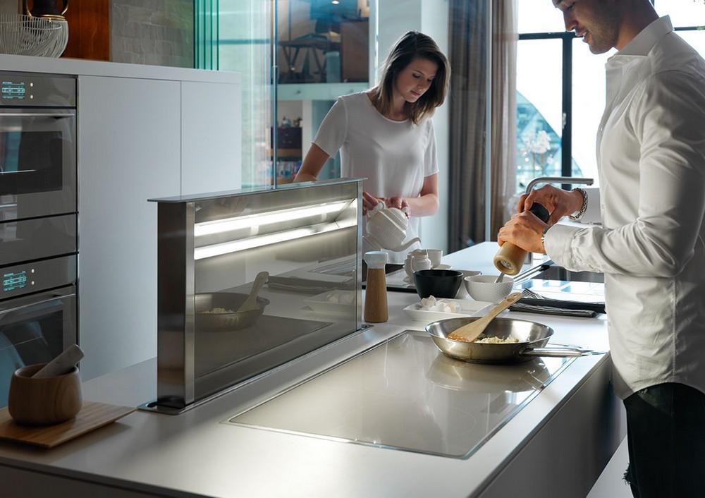 Кухонная техника Franke Kitchen Systems Краснодар