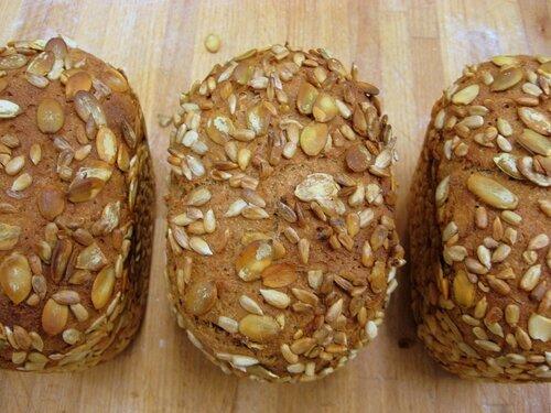 готовый хлеб.jpg