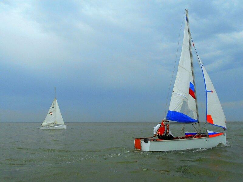 Выход в море ... DSCN0349.JPG