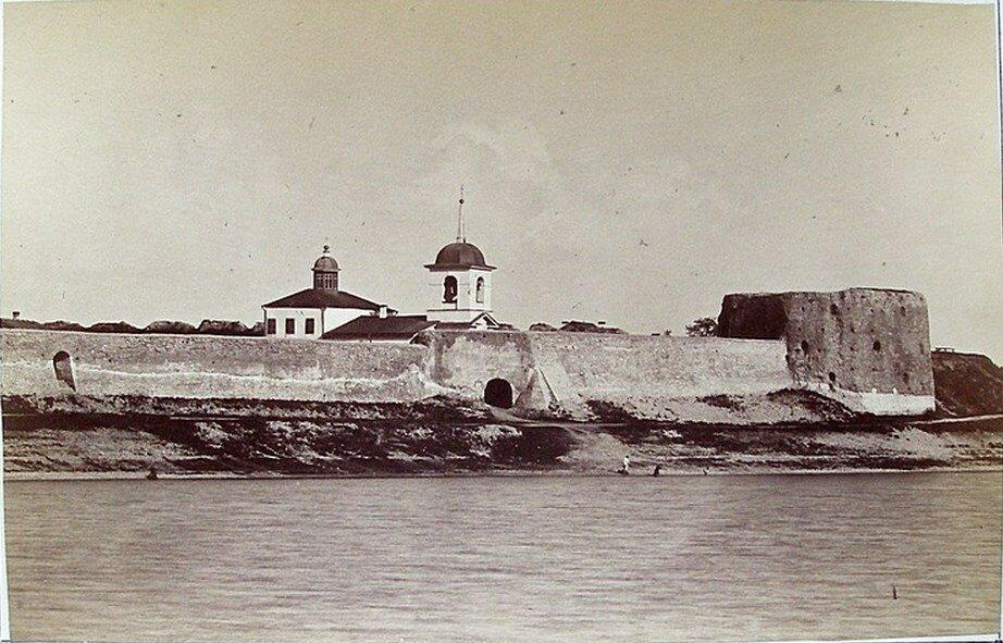 �������������� ���������� �������� ������. 1890-�