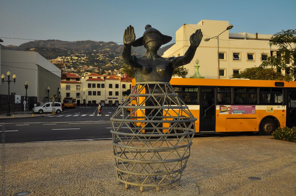 Madeira-(256).jpg